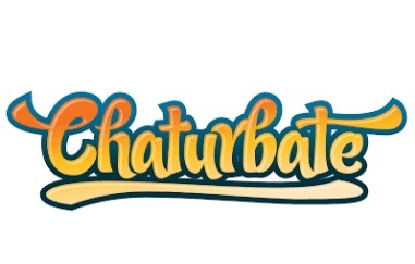 Chaterbate promo image